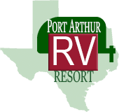Port Arthur RV Resort